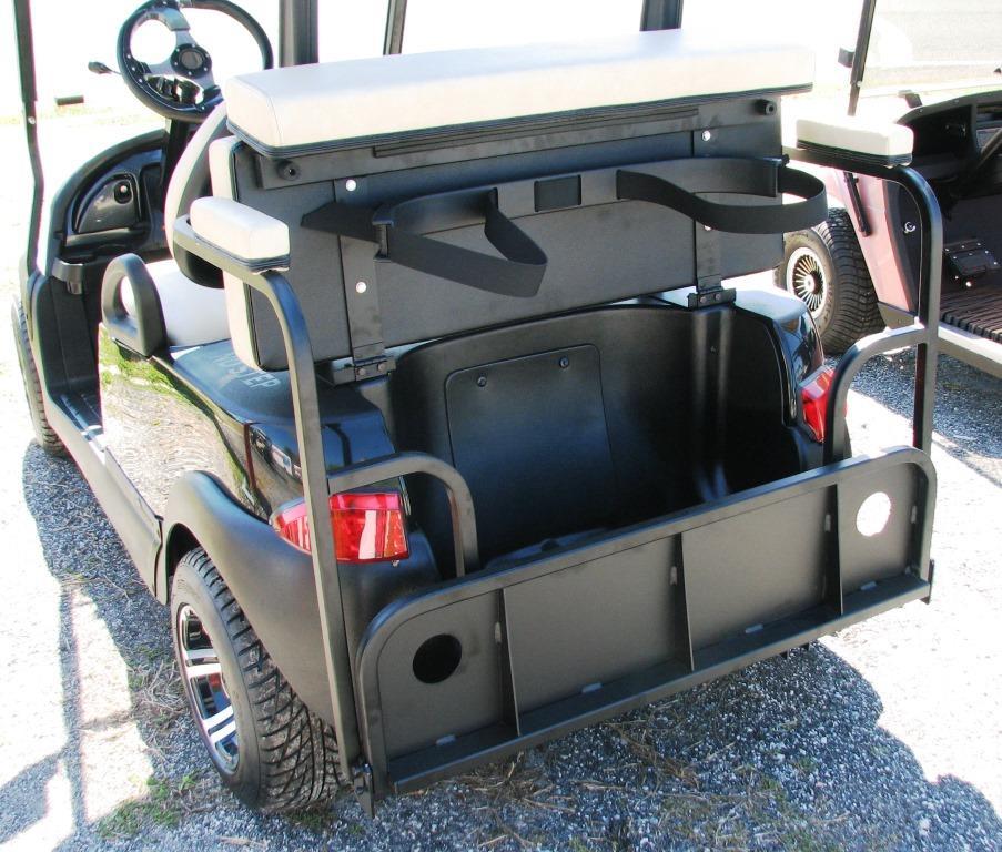 golf cart seat combo2